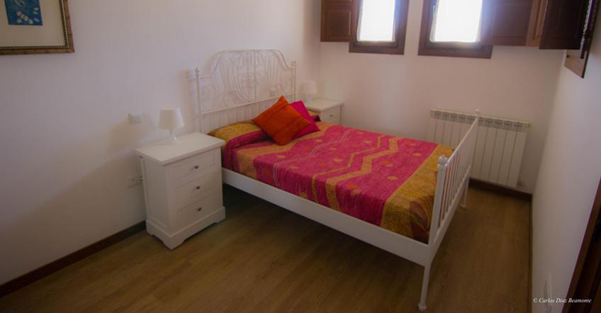 Apartamento Sol
